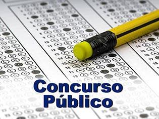 Concurso Público da Prefeitura Municipal de Palmas
